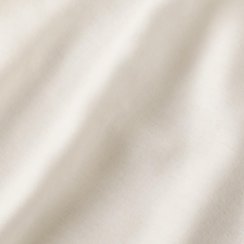 TAKEFU (竹布) 清布(すがしぬの)ガーゼショール