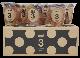 【あんみつパーティーセット】あんこ屋のあんみつsnd3 240g× 6個セット【送料無料】
