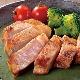 【熟成肉】熟成豚ステーキ詰合せ