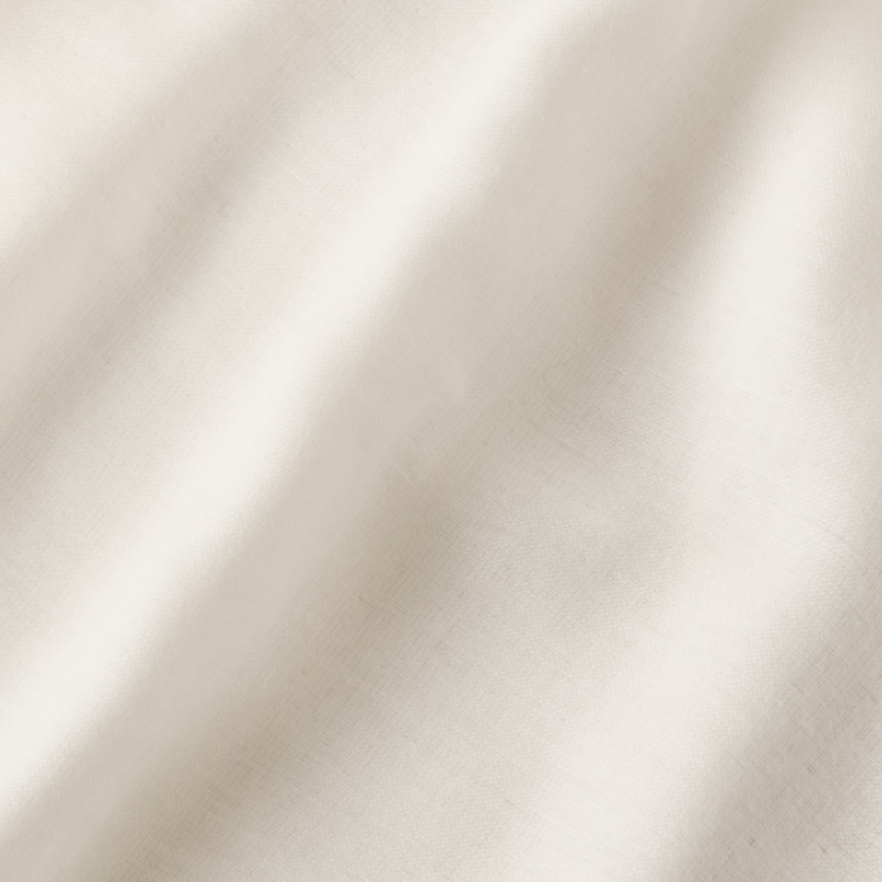 TAKEFU (竹布) 清布(すがしぬの)ガーゼショール Wサイズ