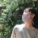 TAKEFU (竹布) 竹のうるおいマスク
