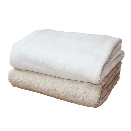 TAKEFU (竹布) 竹のバスタオル