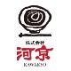 河京喜多方ラーメン 6食こだわりつけ麺ギフト