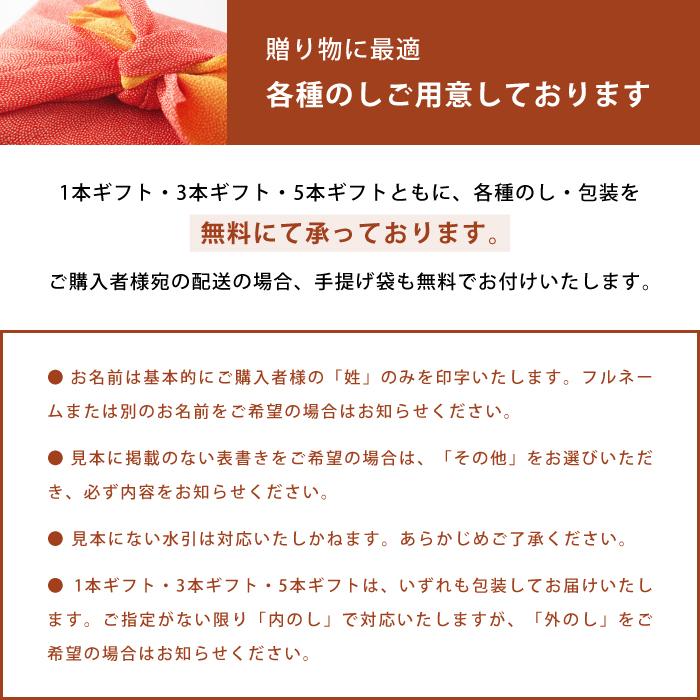 こいくち醤油(180mL)