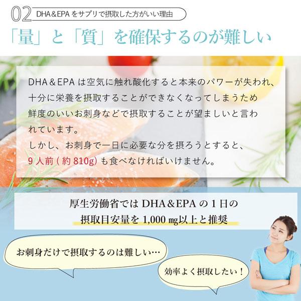 【アイナチュラプレミアム】 ナイスオメガ 3