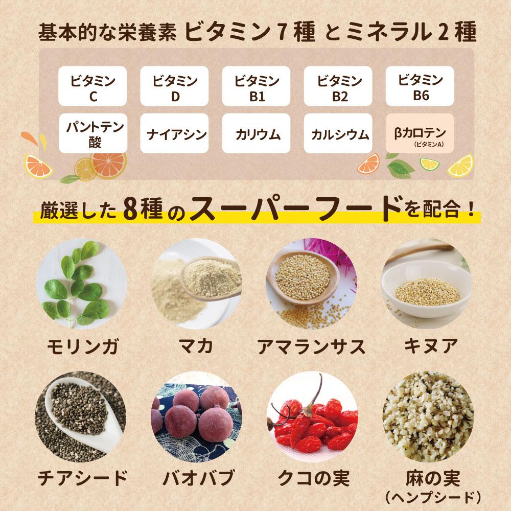 【アイナチュラプレミアム】 ナイスプロテイン(プレーン)
