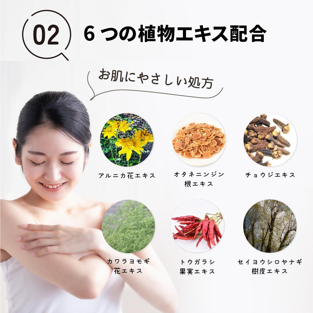 【アイナチュラプレミアム】 Nw アクティブナイス