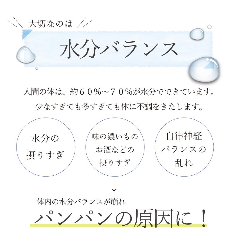 【アイナチュラプレミアム】 セルナイス