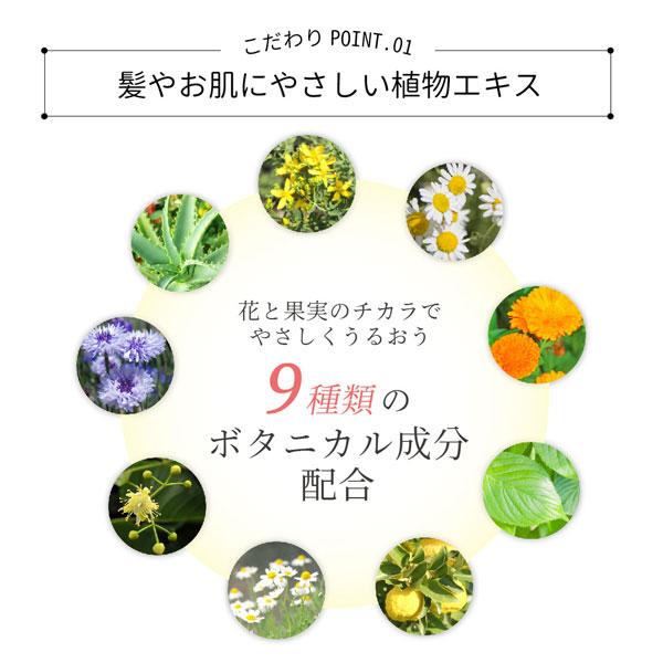 【アイナチュラプレミアム】 Ns モイスチャーミストローション