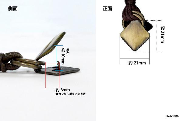 BM-4051A(ロー引手さげタイプ持ち手)