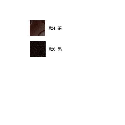 KM-4(本革ショルダータイプ持ち手)