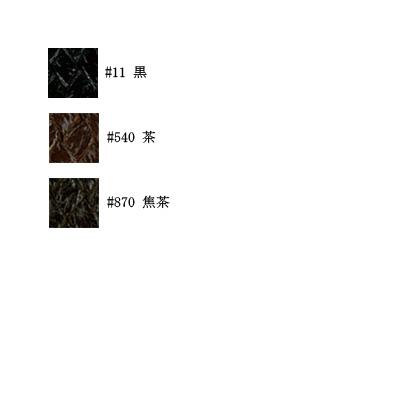 YAM-1431(アクリルテープ×合成皮革ショルダータイプ持ち手)