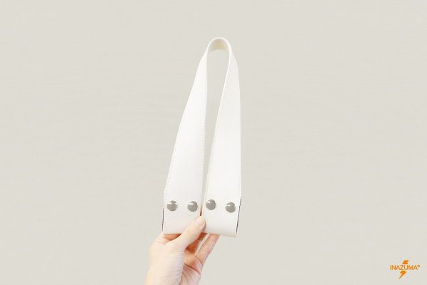 YAS-4850(合成皮革持ち手 全長約48cm) ホックタイプ