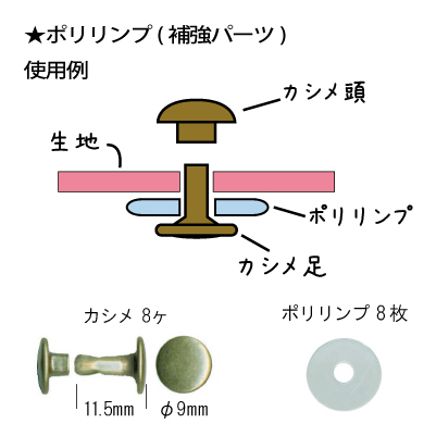 BM-6004(本革ショルダータイプ持ち手)