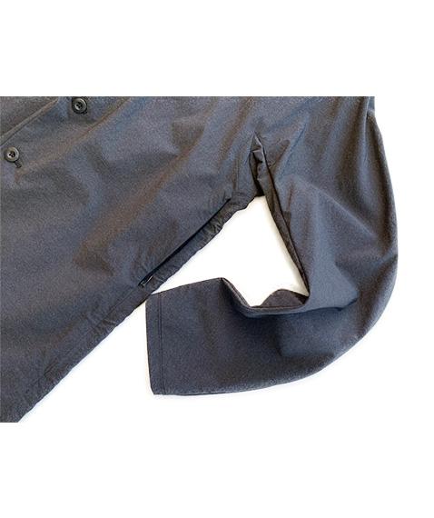 Wallet JKT PH[tt-204-PH]