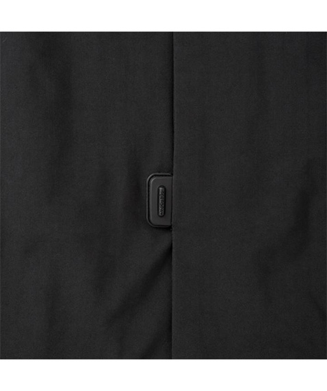 Souvenir Hunter S/L DUAL POINT[tt-104SL-DP]【2021AW】【SOLDOUT】
