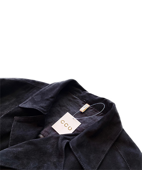 SH-06-SUEDE【2021SS】【SOLDOUT】