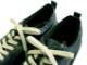 【INCHOLJE-インコルジェ-】春カラーで足取り軽やか☆スポーティースニーカー☆本革☆日本製☆No.8480