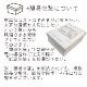 【直営店限定】【2021秋冬新作】ローヒールチャッカブーツ☆No.802☆本革☆日本製