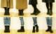 【在庫処分半額!】【INCHOLJE-インコルジェ-】バックギャザーショートブーツ☆本革☆日本製☆No.8494