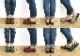 【ネット直営店限定】【新色追加!】2WAYスリッポンサンダルシューズ☆No.881