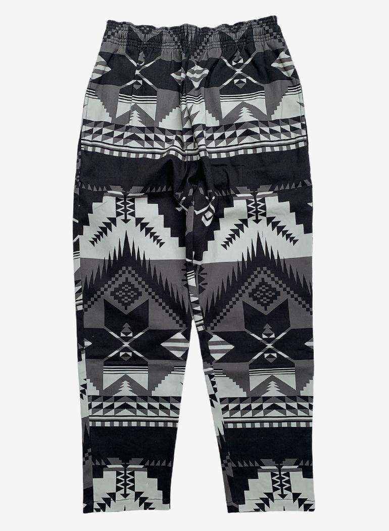 "Garage Pants ""Navajo"""