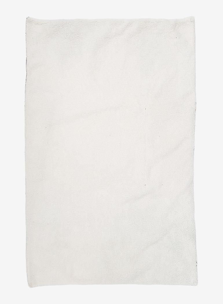 """2way blanket """"cushion/blanket"""""""