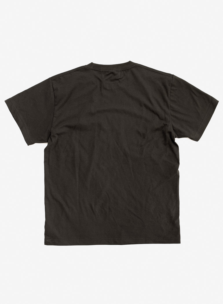 """【TC対象商品】 The Indian is Back Tee """"Stamp"""""""