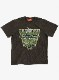 """【TC対象商品】 The Indian is Back Tee """"WORLD CLASS"""""""