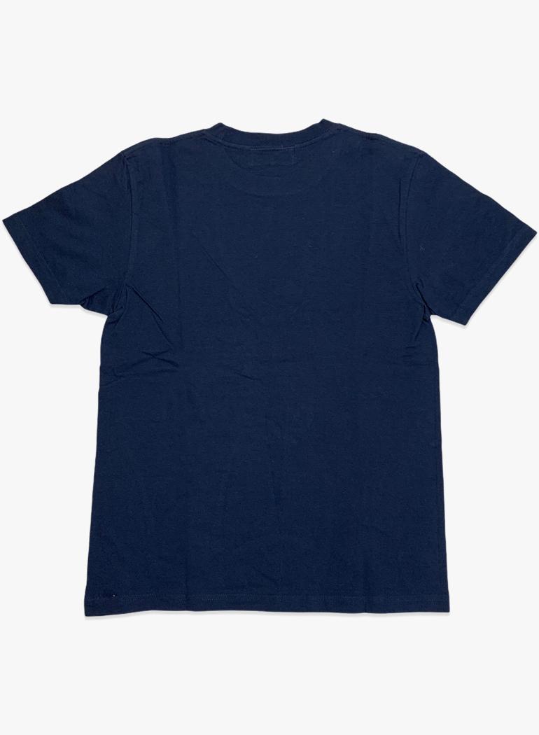 """インディアン Tシャツ """"ヘッドマーク"""""""