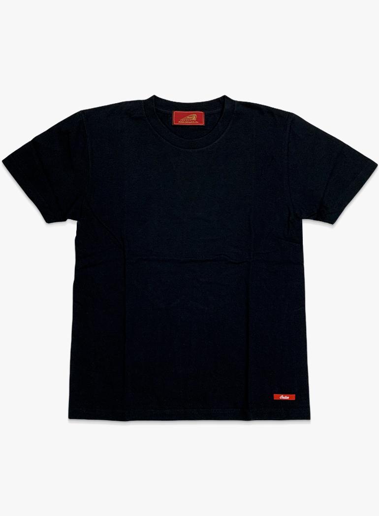 """インディアン Tシャツ """"ヴィンテージ"""""""