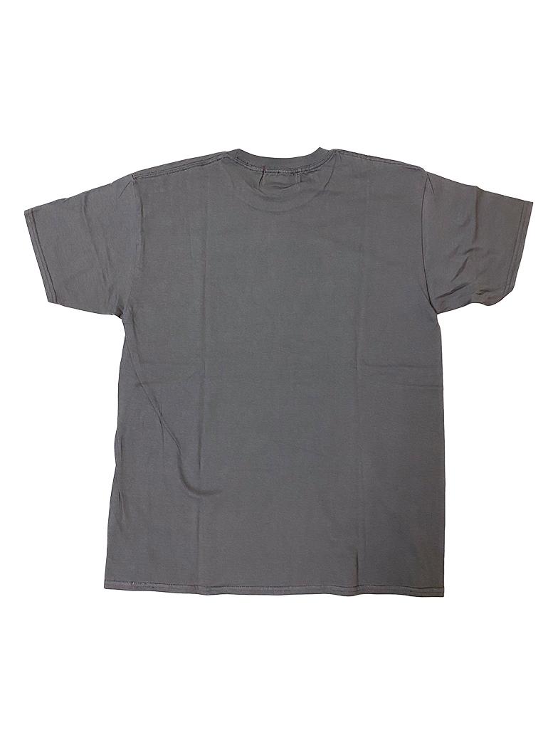 Indian 2020 Special oil缶 パッケージTシャツ Eタイプ
