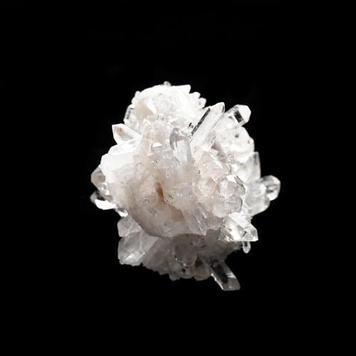【ブラジル産】水晶クラスター【BRZ0020】