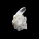 【カンチェンジュンガヒマラヤ産】水晶クラスター【KCJ0012】