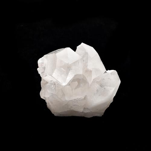 【ブラジル産】水晶クラスター【BRZ0026】
