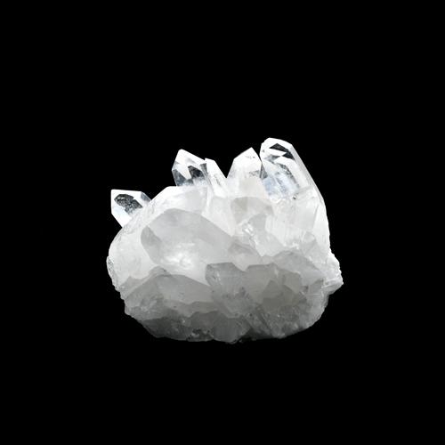 【マダガスカル産】水晶クラスター【MGK0002】
