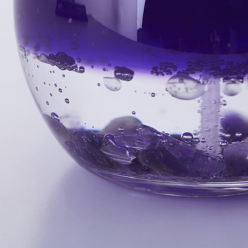 【クリスマス限定商品】浄化アイテム3点セット【12/20まで】