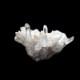 【カンチェンジュンガヒマラヤ産】水晶クラスター【KCJ0023】