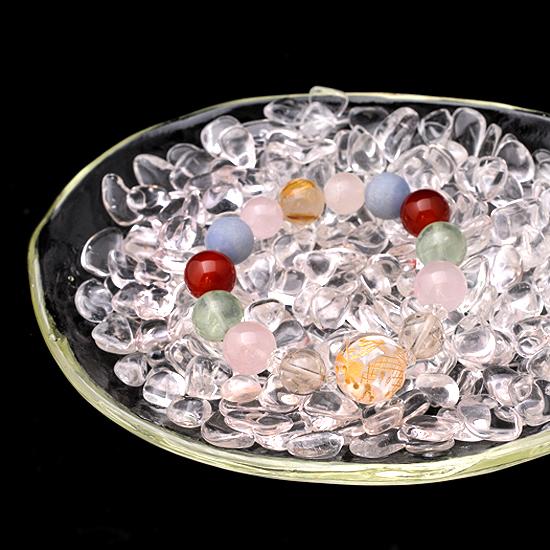 水晶さざれ石【200g】
