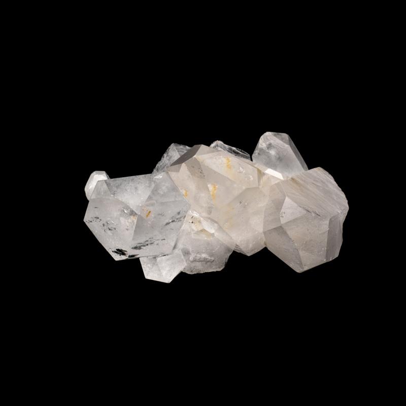 【ブラジル産】水晶クラスター【BRZ0030】