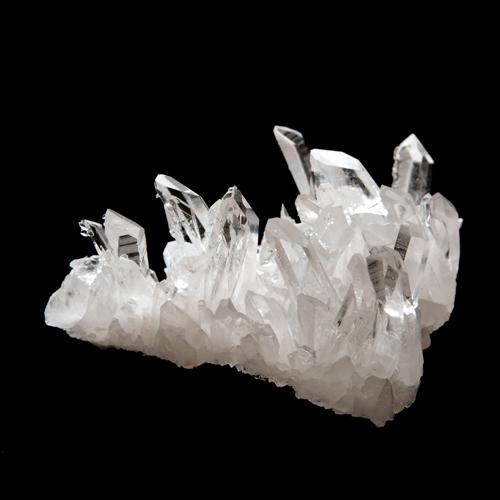 【アーカンソー産】水晶クラスター【ARK0011】