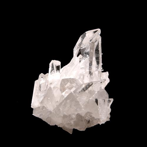 【アーカンソー産】水晶クラスター【ARK0019】