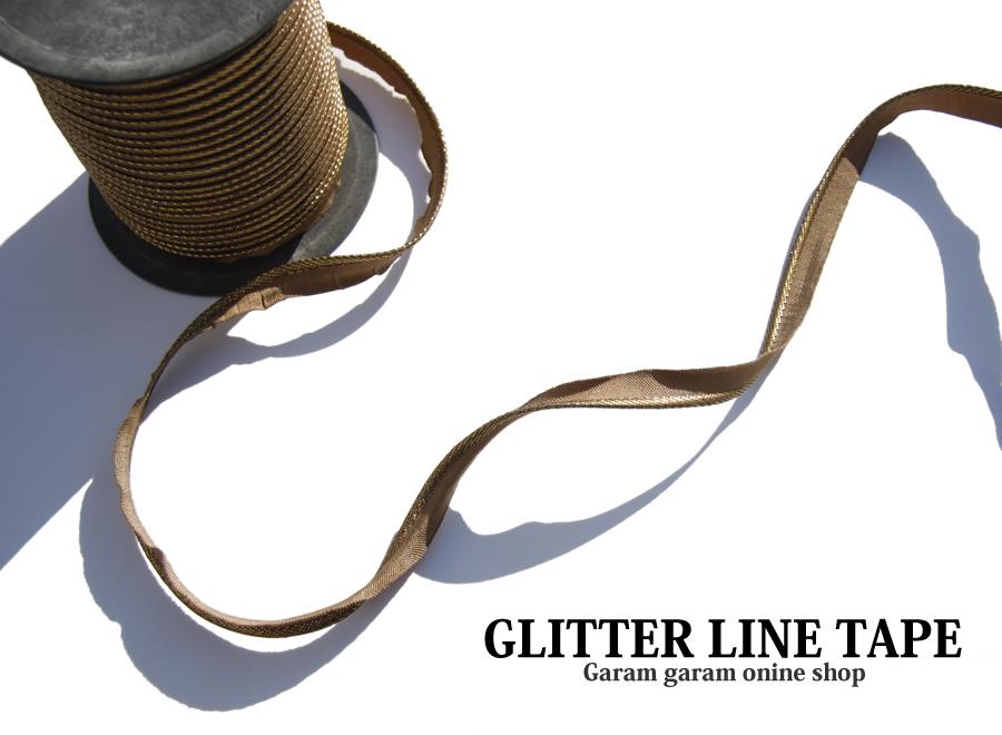 グリッターラインテープ (100cm)