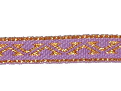 パープルライン(100cm)