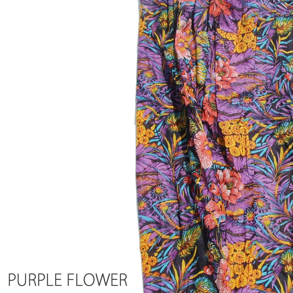 【50%OFF】フレアワンピースドレス