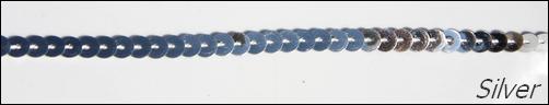 スパンコールライン(50cm)