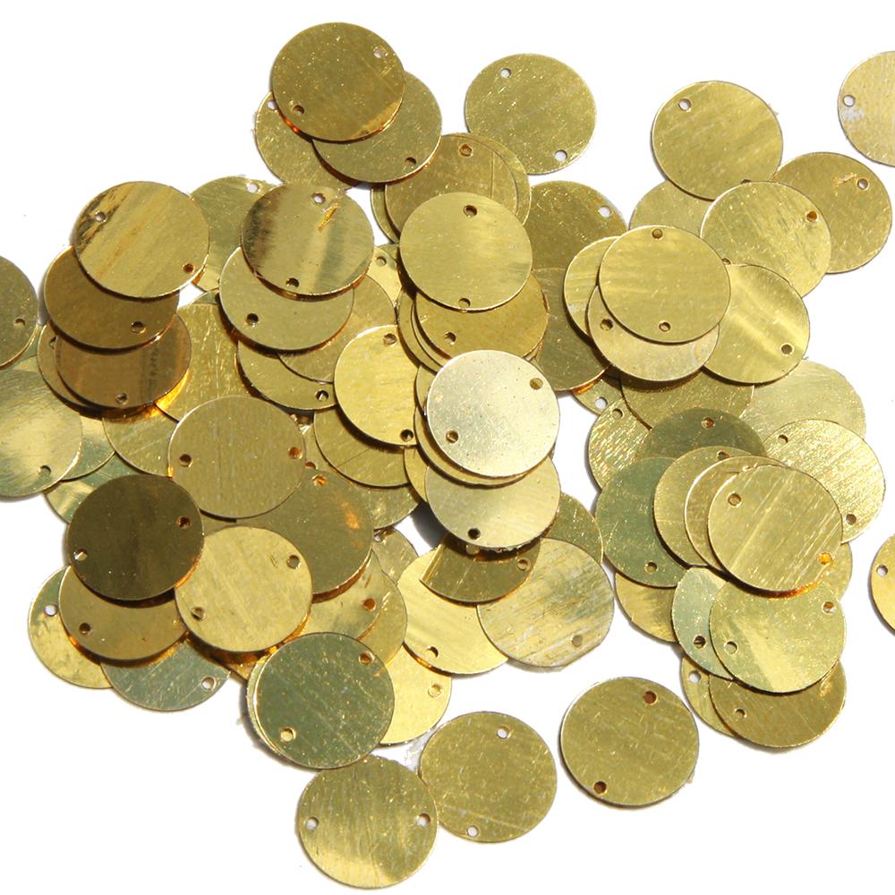 ゴールデンプレートパーツ(20枚)