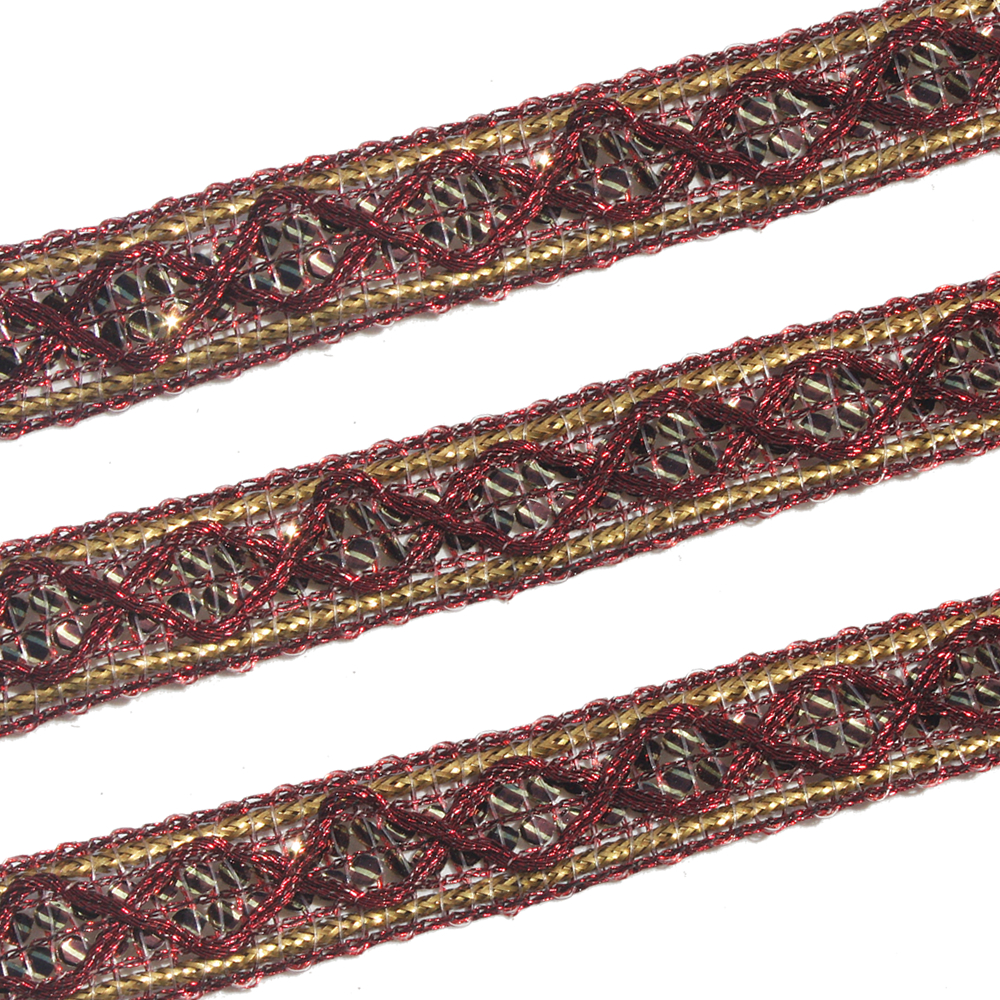 ゴールデンクロステープスリム(100cm)
