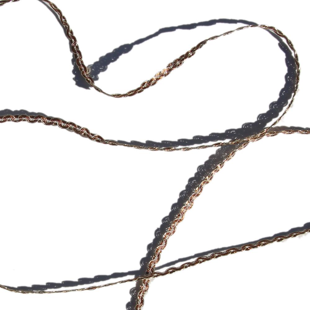 ゴールデンウェーブテープ(50cm)