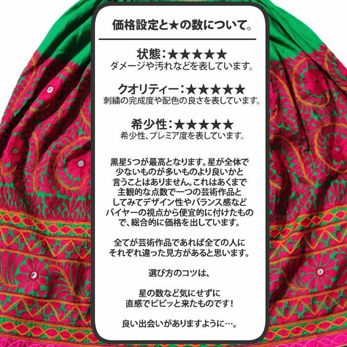 民族衣装・チョリ24B